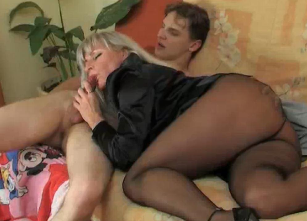 моему проститутки мужчины в тольятти понимаю причину такого ажиотажа