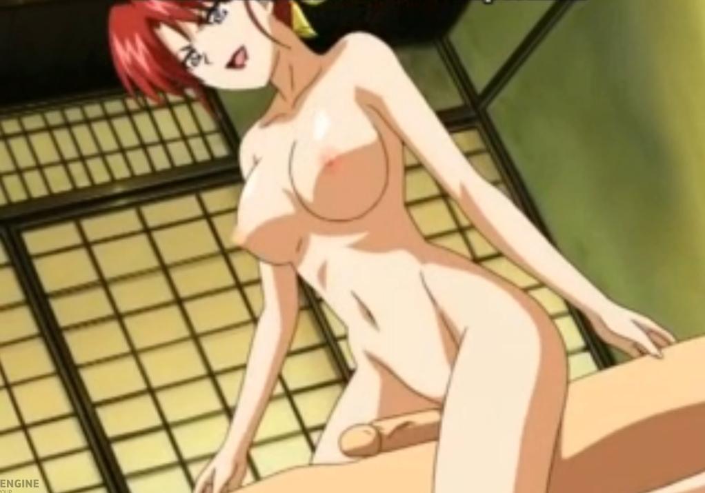 Хентаай аниме ххх порно смотреть онлайн бесплатно 24 фотография