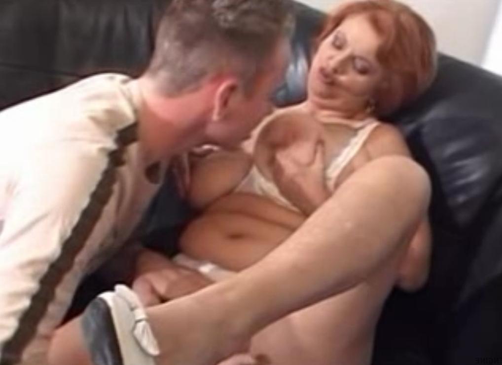 Порно мама и сын. Смотреть онлайн порно видео русские мама ...