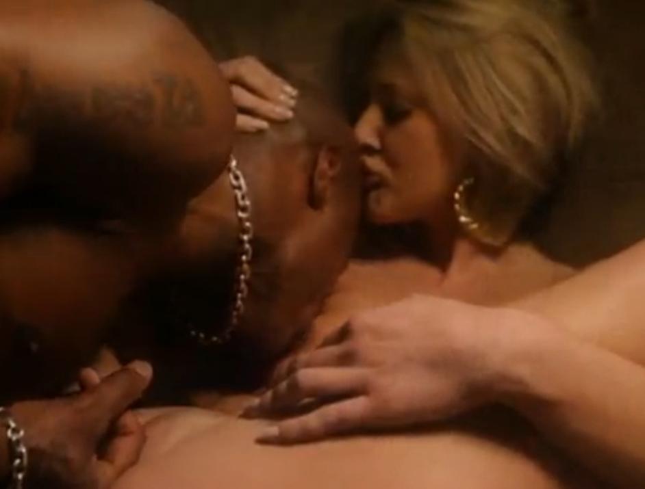 Музкальное секс клипы