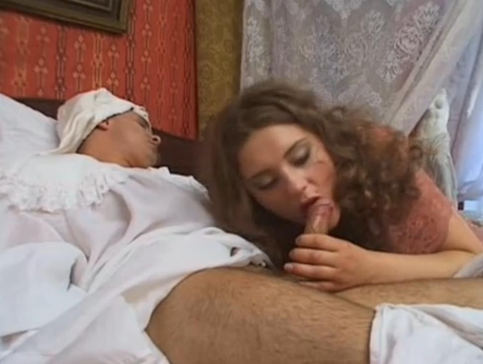 Смостреть секс с мужем 13 фотография