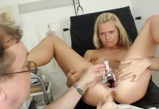 порно у гинеколога со сквиртом фото