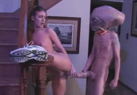 Интиресное порно и необычное фото 402-755