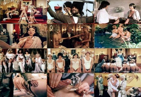 Смотреть порно фильм бесплатно екатерина