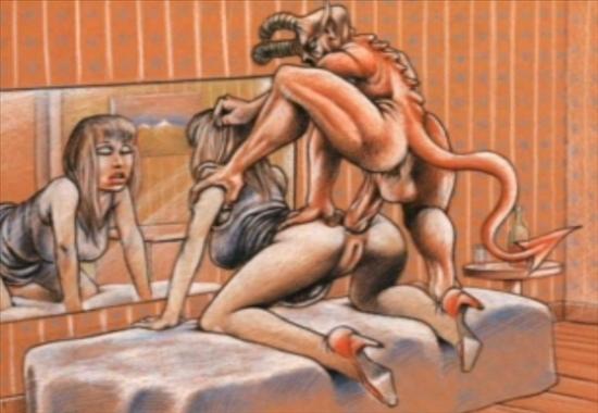Секс Машина Толстушки  Huge HD Tv  все порно видео бесплатно