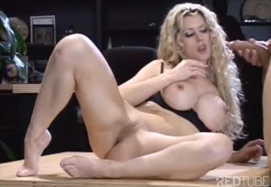порно стриптез для женщин