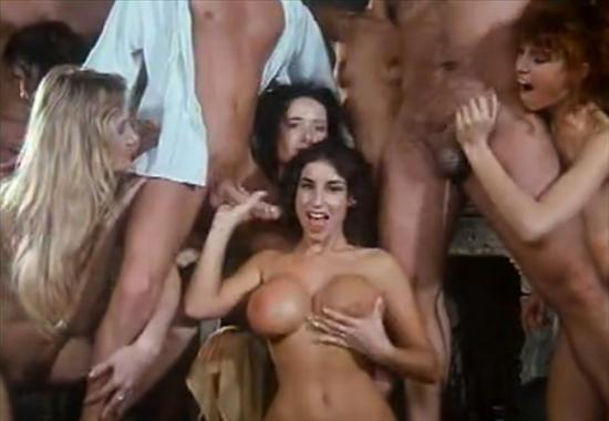 ретро порно ролики из фильмов