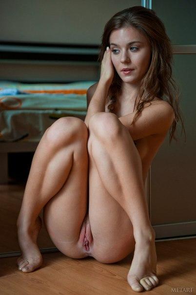 Порно высокого качества лучшее порно