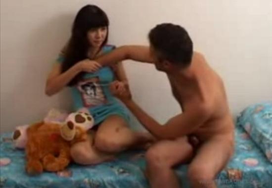 Лучшее порно видео смотреть онлайн