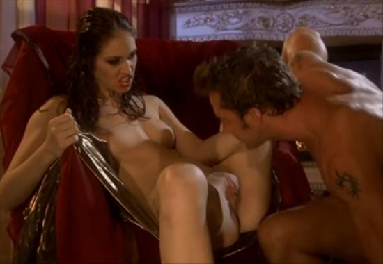 Секс и романтика видео фото 207-239