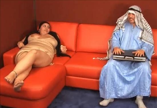 Эротическое комедия видео фото 411-731