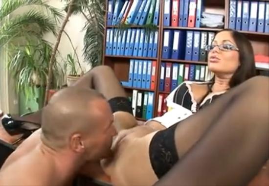проститутка дала бесплатно