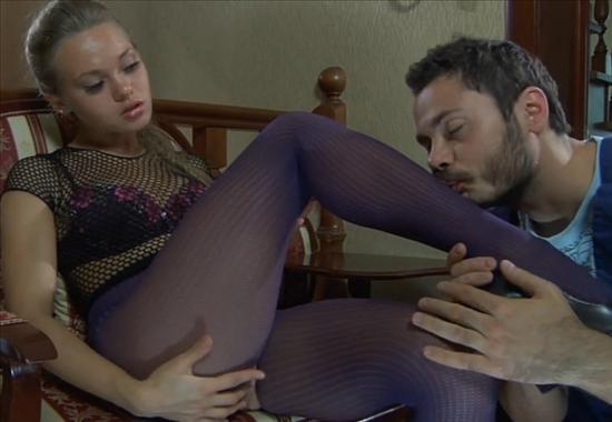 Порно фильм соблазнила сборщика мебели фото 698-312