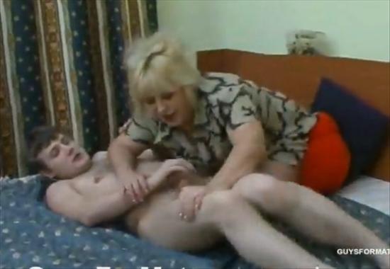 Тётя и племянник интимм фото 368-38