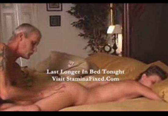 Секс как отчим пристает к падчерице фото 74-828