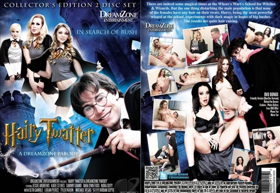 Порно картинки породии фото 20-327