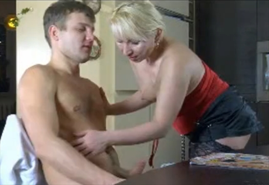 Дунька ру порно