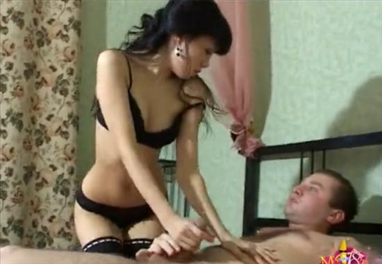 Русская частная съемка интим видео