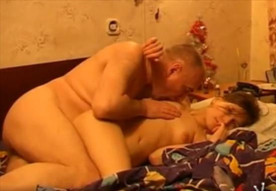 Бесплатные порно ролики | Смотреть онлайн короткие порно ...