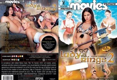 Скачать порно фильм властелин колец на телефон