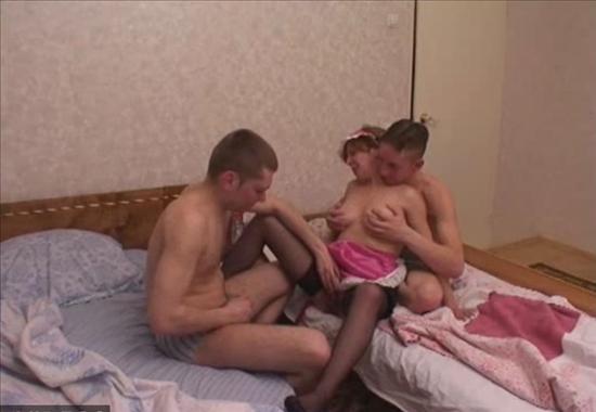 Русское порно зрелая в номере фото 691-868