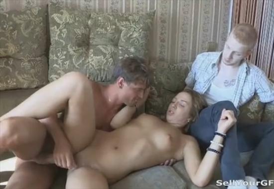 Как отодрать девку видео фото 138-545