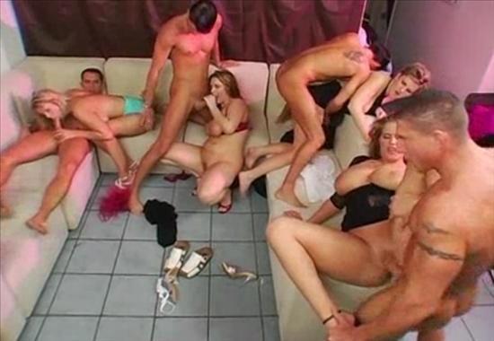 порно оргии с грудастыми