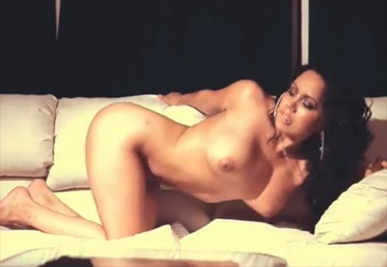Смотреть порно онлайн женщины в самом соку, мастурбирующие сучки зрелые