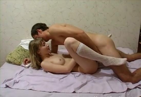 Не опотный секс молодых фото 751-912