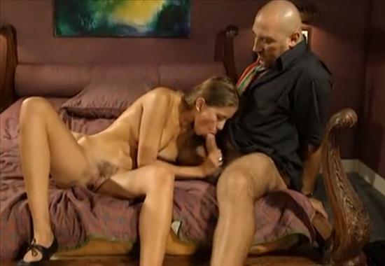 французские секс видео