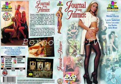 французский фильм про порно