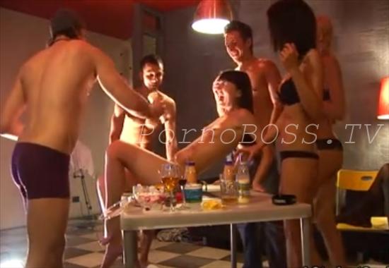 junger mann bietet tg für sextreffen Ziegenhahn
