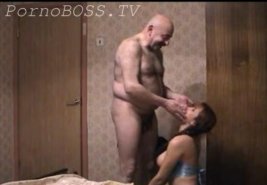 порно мужик с маленьким хуем