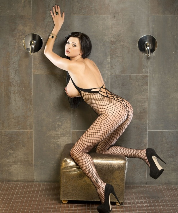 Екатерина сидоренко мисс бюст порно видео