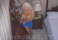 medsester-mamochek-retro-porno-video-bolshie-siski-otdih-glaza