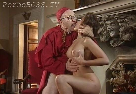 Порно фильм монашки из ватикана фото 215-734