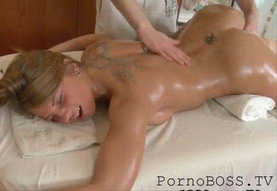 вагинальный массаж ролик