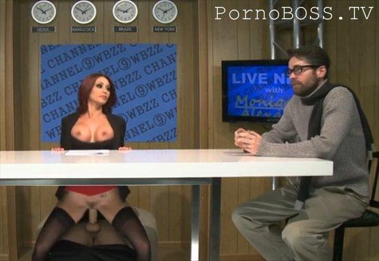 Стелеведущей порно фото 182-727