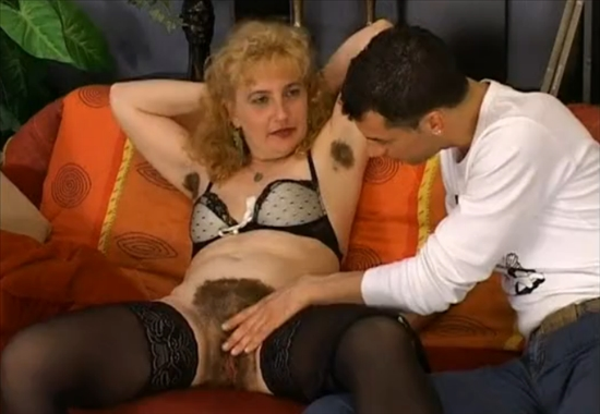 Порно пиздище мамы