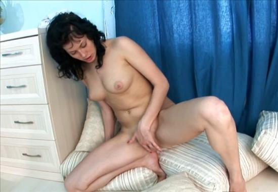 Видео онлайн клиторальный оргазм