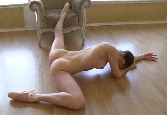 Эротика гимнастика порно