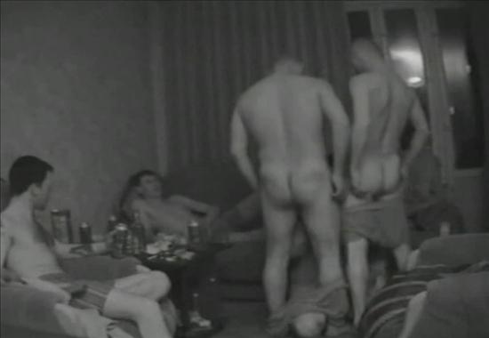 Порно руское скрытая фото 188-730