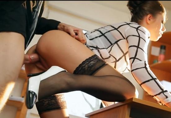 Секс в вагончике фото 9-180