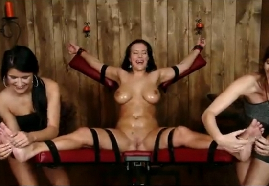порно сквирт лесбиянок бдсм