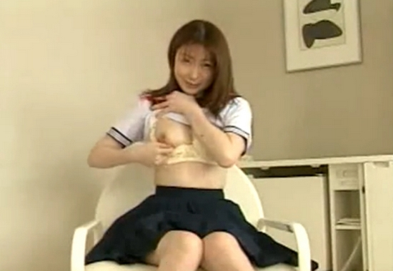 Секс японской девушки фото 18-716