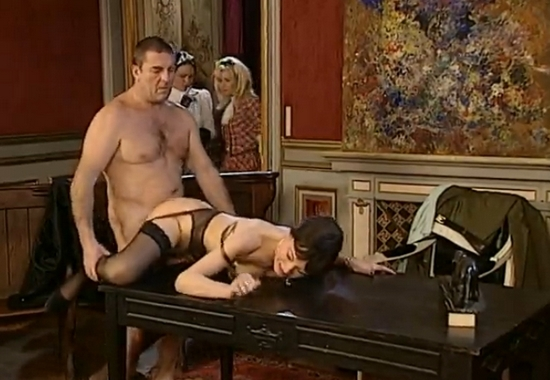 Секс фото анал зрелые — photo 5