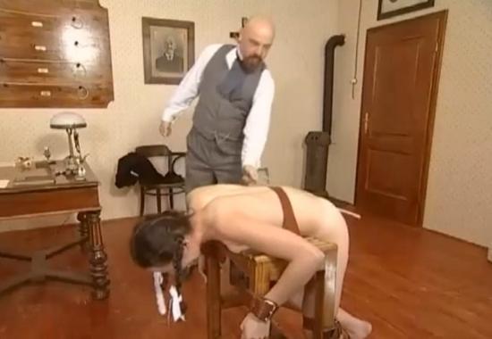Порка видео - порно спанкинг ( ) онлайн