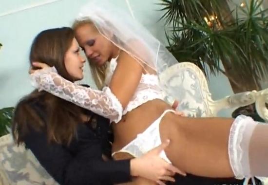 Лесбиянки изменяют с мужем фото 150-986