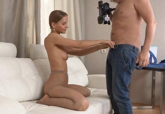порнуха русские красавици