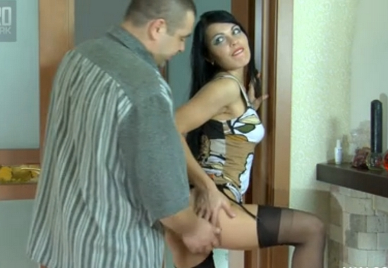 Сексуалная жена секс видео фото 245-582